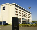 De Vere VILLAGE Swansea - Hotel & Leisure Club
