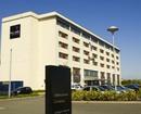 De Vere VILLAGE Swansea - Hotel & Leisure Club