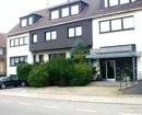 Haus Kastanienhof