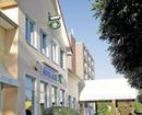 Hotel Bavaria***S
