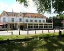 Hampshire Hotel - Apeldoorn