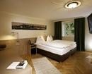 Gasthof-Hotel Hartlwirt
