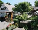 Alter Kohlhof, Landgasthof Hotel und Weingut