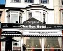 The Charlton Promenade Hotel