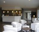 Comfort Hotel Tours