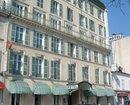 Citotel Hôtel Jeanne D'arc Limoges