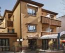 Hotel Villa Lalla