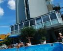 Dasamo Hotel