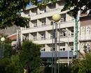 Residencial Centro Comercial Avenida Bragashopping