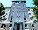 Motel One Frankfurt Offenbach South