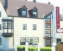 Holmbecks Hotel und Restaurant
