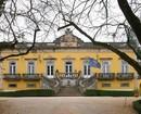 Hotel Quinta das Lágrimas Relais & Chateaux