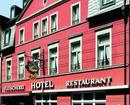 Hotel Pieper