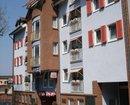 Schulte's Hotel du Vin - Hotel & Boarding House
