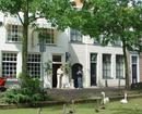 Hotel De Vlaming Delft