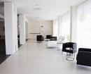 Idea Hotel Udine Tavagnacco