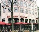 Stadshotel de Paris