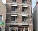 Hotel de Biestpoort