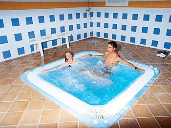 hotel oasis park spa hotel lloret de mar espagne prix r servation moins cher avis. Black Bedroom Furniture Sets. Home Design Ideas