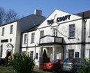 Best Western The Croft