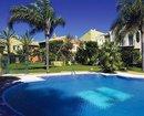 Apartamentos Los Jandalos Vistahermosa & Spa