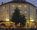 Hotel Petershof