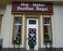 Hotel Rix