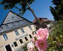 Brauereigasthof Goldener Löwe