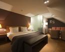 Hotel Messeyne