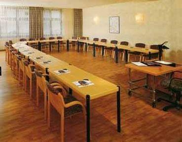 Best Western Ambassador Baunatal Hotel In Deutschland Jetzt 30