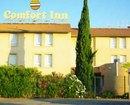 Comfort Inn Valence