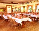 Hotellerie Gasthaus Schubert
