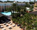 Playazul Hotel