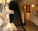 Comfort Hôtel Astoria