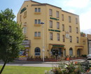 Hôtel Balladins Angouleme