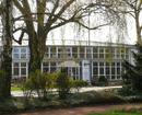 Prodomo Hotel Soest