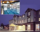 Woodlands Hotel & Leisure Centre
