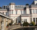 Stradey Park Hotel