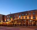 Best Western Hotel 't Voorhuys