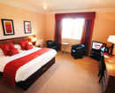 Fairfield House Hotel
