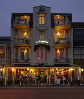 Hotel de leugenaar hotel vlissingen pays bas prix for Hotel a prix bas