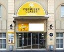 Premiere Classe Paris Ouest Pont De Suresnes
