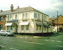 Welbeck House Hotel