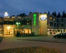 Motel Weiskirchen Nord