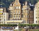 Rheinhotel Loreley (Superior)