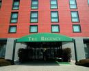 The Regency Hotel