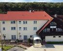 Hotel Tiek