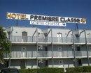 Hotel De Vienne