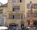 Auberg'inn