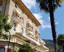 Hotel Canali